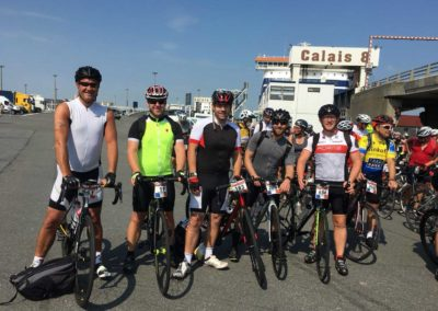 Cerda-Bike-Ride-Group