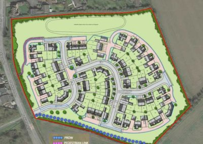 Desford-Site-Layout