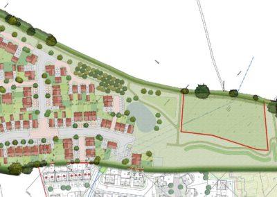 Hathaway-Park-Site-Plan