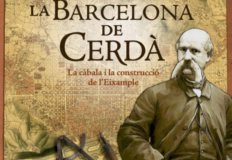 Why Cerda?