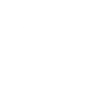Planning Application Symbol